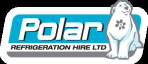Polar Online Logo